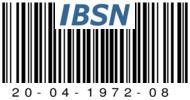 20-04-1972-08_IBSN