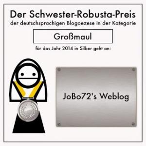 2014_großmaul_silber