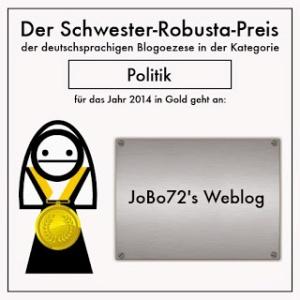 2014_politik_gold