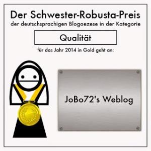 2014_qualität_gold