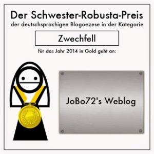2014_zwerchfell_gold