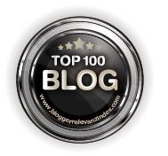 Award_Top100_72dpi