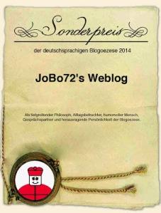 Sonderpreis_2014_JoBo72