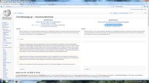 Screen_Wiki_FB_Juni 2008
