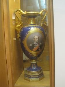 1879. Titel Nummer vier in der Champions League  mit Borussia Dortmund. Der vielleicht größte Erfolg in Sissis Karriere.
