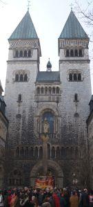 Liebfrauen-Kreuzberg