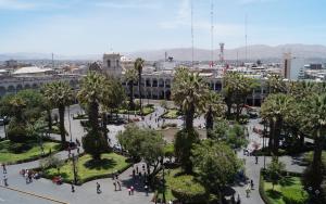 Arequipa_01