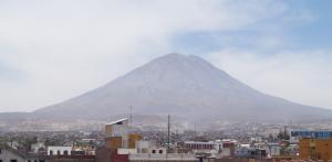 Arequipa_03