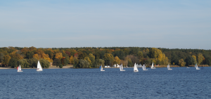 Wannsee_03