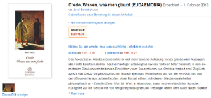 Credo-Azn_Crop