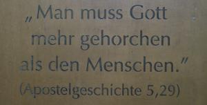 Stele_Weißler_Detail